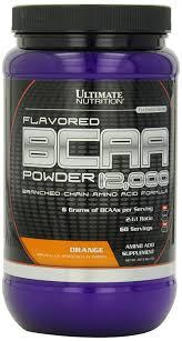 Ultimate Nutrition 100% Crystalline