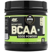 Optimum Nutrition (ON) Instantized BCAA